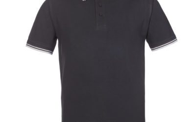 POLO M/M TOP LANCELOT